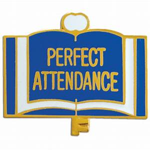Perfect Attendance Pictures to Pin on Pinterest - PinsDaddy