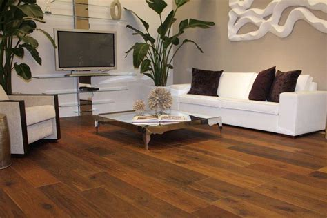 home and floor decor amazing floor design ideas for homes indoor and outdoor