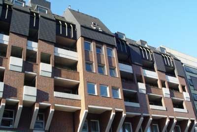 2 3 Zimmer Wohnung Bremen by Vermietung 2 3 Zimmer Wohnungen In Bremen Firmengruppe