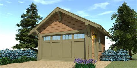 craftsman homes plans craftsman garage 1 tyree house plans