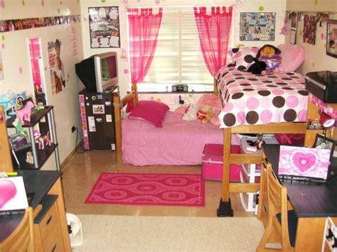 Umkc Dorm Rooms. Pinterest The World's Catalog Of Ideas