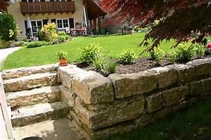 Betonsteine Gartenmauer Preise : rinn terrassenplatten preise terrassenplatten mit teflon impr gnierung rsf 1 von rinn ~ Frokenaadalensverden.com Haus und Dekorationen