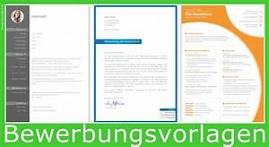 Bewerbung Online Anschreiben : online bewerben mit bewerbungsvorlagen vom designer ~ Yasmunasinghe.com Haus und Dekorationen