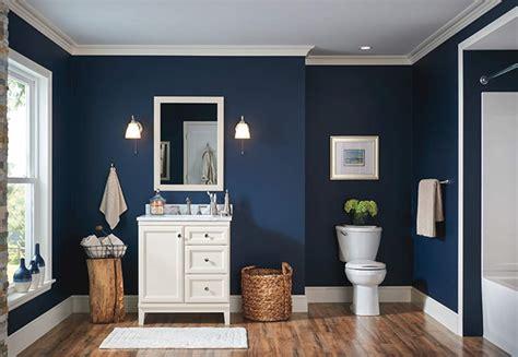 bathroom ideas lowes decoration ideas remodeling bathroom ideas lowes