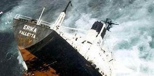 Case Départ Distribution : naufrage de l 39 erika retour la case d part 6 avril 2012 ~ Medecine-chirurgie-esthetiques.com Avis de Voitures
