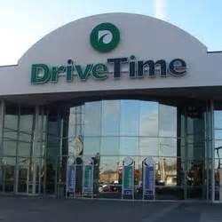 Permalink to Used Car Dealerships Memphis Tn