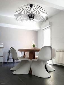 Petite Friture Luminaire : vertigo on pinterest ~ Preciouscoupons.com Idées de Décoration