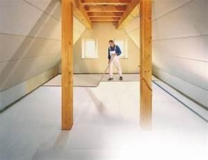 Isolation Des Sols : isolation acoustique des sols bien choisir sa solution ~ Melissatoandfro.com Idées de Décoration