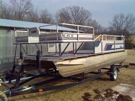 Bowfishing Boat Hulls by 17 Best Images About Bowfishing Plans On Posts