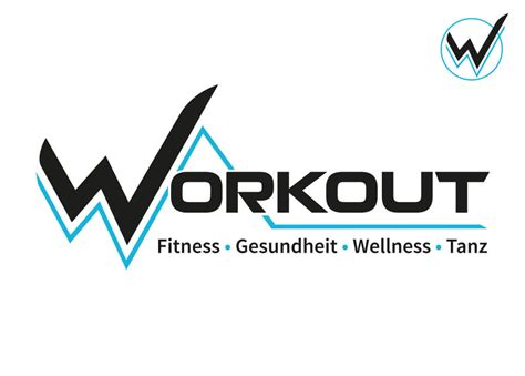 Workout in Bühl - je-sign