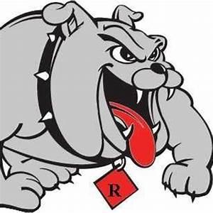Romeo Bulldogs - Romeo Jr Bulldogs Freshman - Romeo