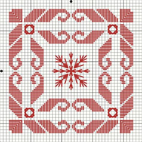 images  punto antico  pinterest  stitch lace  embroidery