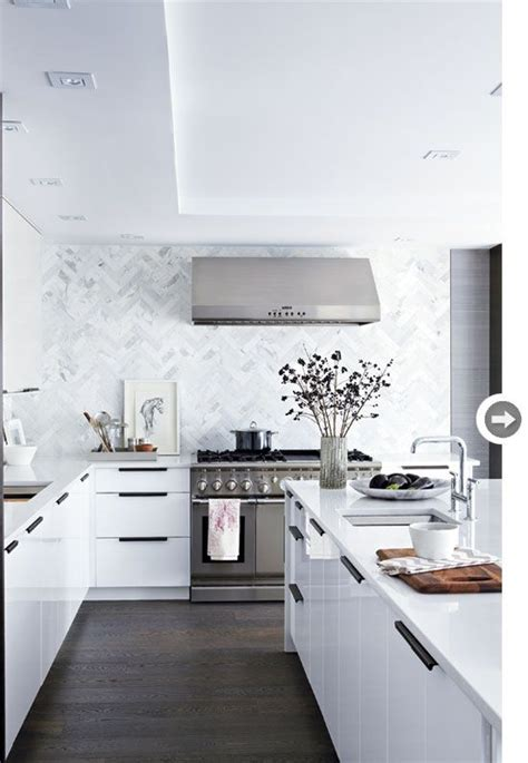 how to clean ikea kitchen cabinets fancy clean ikea kitchen cabinets greenvirals style 8548