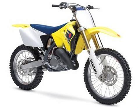 second hand motocross bikes on finance cheap used 125cc dirt bikes
