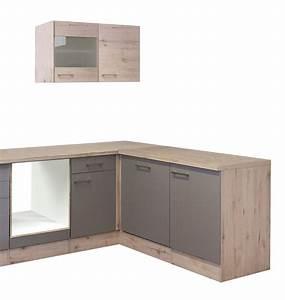 L Küchen Ohne Geräte : k che ohne elektroger te planen ~ Bigdaddyawards.com Haus und Dekorationen