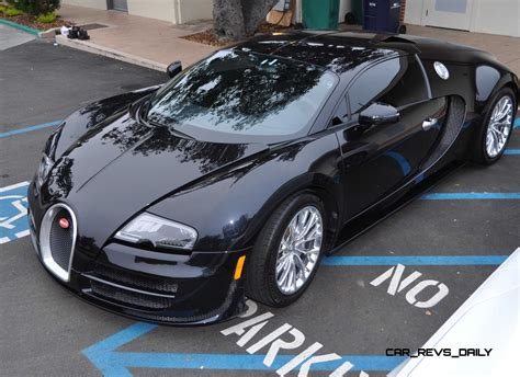 Sapa, with registered office at (25065). 2015 Bugatti Veyron SS