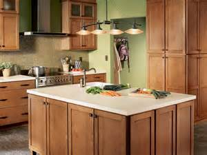 waypoint cabinets seattle for kitchen and bath remodels