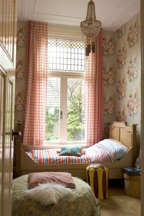 rideaux pour chambre gar輟n idées en 50 photos pour choisir les rideaux enfants