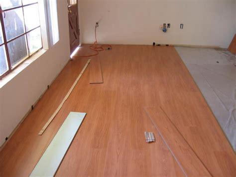 garage floor coating rochester mn coating for laminate flooring laplounge