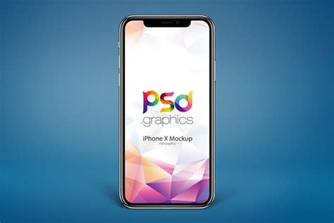 ✓ free for commercial use ✓ high quality images. iPhone X Mockup Free PSD | PSD Graphics