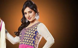 Photo Collection Neha Sharma Wallpapers Hd