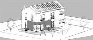 Architektenleistung Nach Hoai : honorar effizient planen ~ Lizthompson.info Haus und Dekorationen