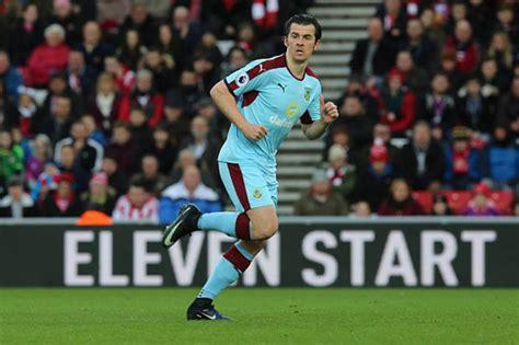 Sunderland 0 Burnley 0: Joey Barton fails to make ...