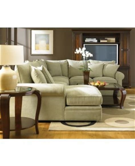 macys living room furniture 2 best 25 most comfortable ideas on 13030