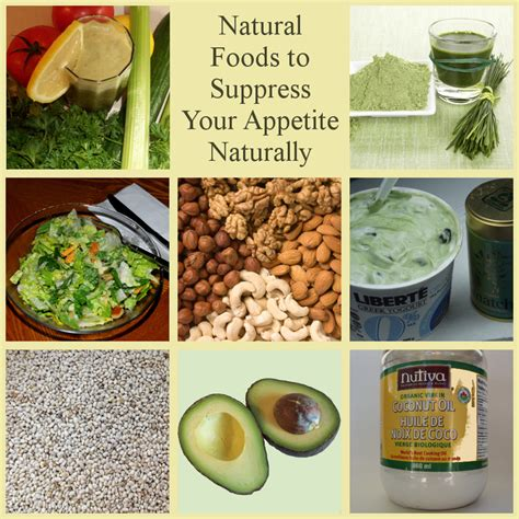 hunger foods suppressing hunger naturally a quick fix for weight loss
