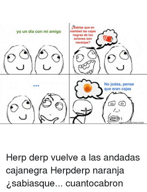 Herp Derp Meme - 25 best memes about herp derp herp derp memes