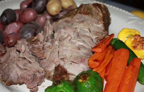 spoon roast harmons grocery deals pork spoon roast coupons 4 utah
