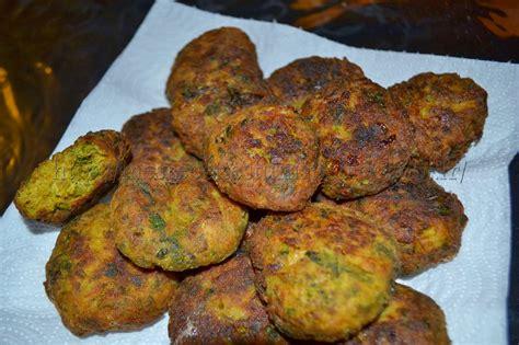 recette de cuisine tunisienne recette de la kefta tunisienne cuisine tunisienne
