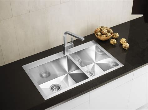 undermount sink vs top mount sinks marvellous top mount kitchen sinks kohler kitchen