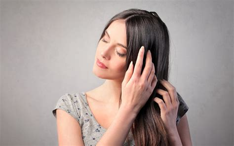 nighttime hair care tips hairstyle topic