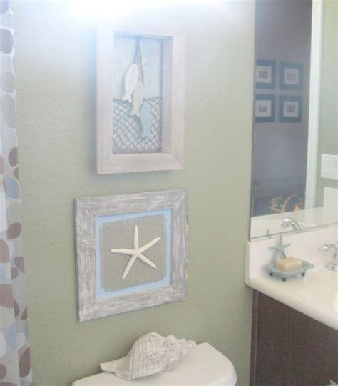 bathroom decorating ideas diy bathroom driverlayer search engine