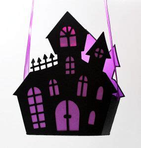 You can download in.ai,.eps,.cdr,.svg,.png formats. Free Haunted House Treat Bag SVG File from Birds Cards ...