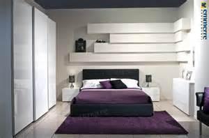 Camere da letto roma blackhairstylecuts