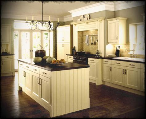 kitchen cabinet wood painted kitchen cabinets with wood floors savae org 2853