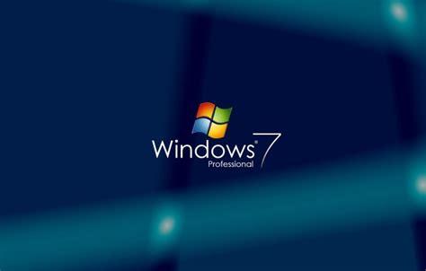wallpaper computer wallpaper logo windows  emblem