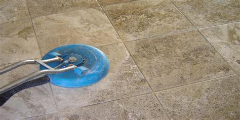professional az tile carpet cleaning service area