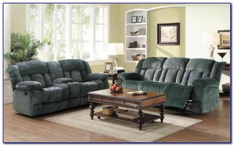 lazy boy leather living room furniture living room