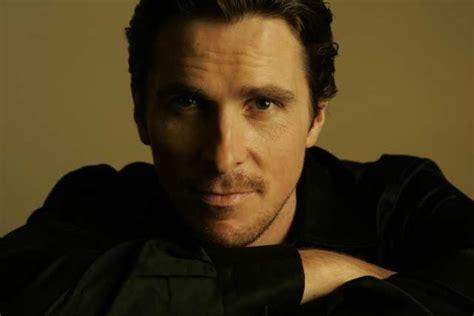 Christian Bale Bugun Imdb Tarafindan Yasin Altindaki