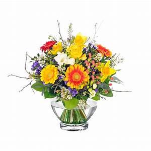 Blumenstrau Dankesgru 20001390