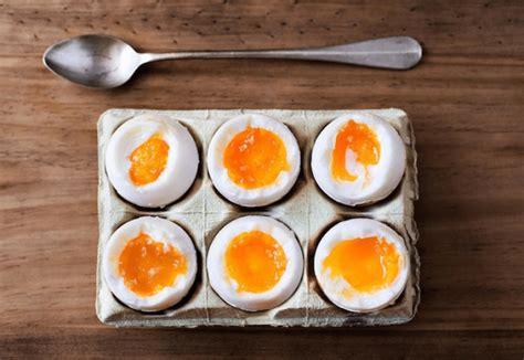 Menuja e dietës tre ditore me vezë të ziera - Receta ...