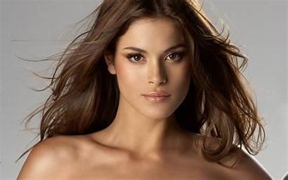 Jenna Pietersen Face Beauty Models Brown Pretty
