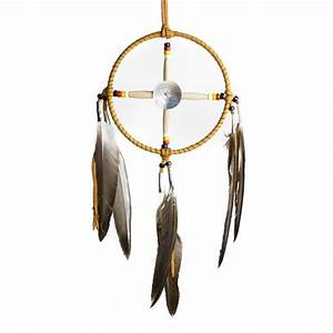 Medicine Wheel With Feathers Pictures to Pin on Pinterest ...