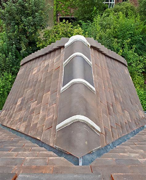 renovation toiture tuile ma onnerie neuf ou r novation et
