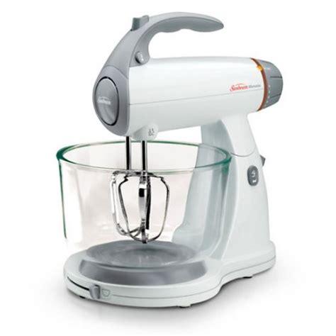stand mixer walmart sunbeam mixmaster 12 speed stand mixer walmart com