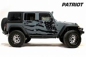 Matte Black Jeep Wrangler 2017 2018 Best Car Reviews ...