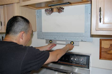 microwaves that mount under a cabinet bestmicrowave microwave mounting plate bestmicrowave